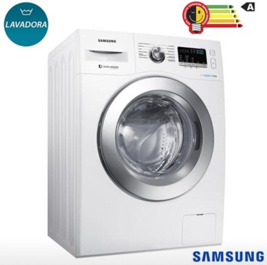 Conserto de Máquinas de Lavar em BH - Compro e Vendo (2020)